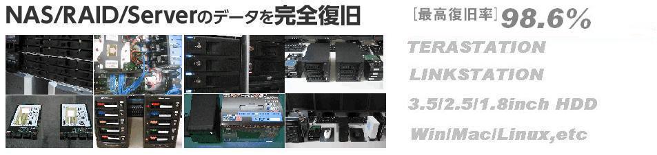 HD-AM1.0-3.0.jpg